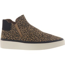 Dolce Vita Vinni Women's Multi Slip On 8 M found on MODAPINS from Shoemall.com for USD $99.95