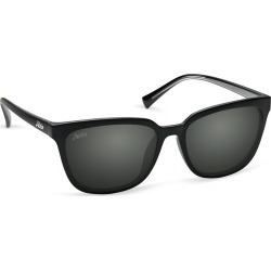 Hobie Monica Sunglasses Black Misc Accessories No Size found on MODAPINS from Shoemall.com for USD $69.95