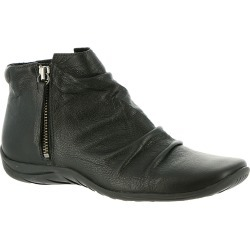 Walking Cradles Abigail Women's Black Boot 10 W found on Bargain Bro Philippines from Shoemall.com for $169.95