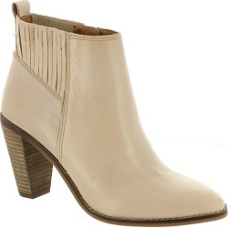 Lucky Brand Nesly Women's Grey Boot 11 M found on Bargain Bro India from Shoemall.com for $139.95