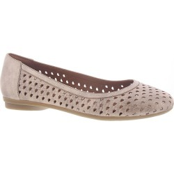 Rockport Cobb Hill Collection Maiike Woven Women's Metallic Slip On 11 W found on Bargain Bro India from Shoemall.com for $109.95