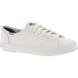 Keds Kickstart Women's White Oxford 8.5 M found on Bargain Bro Philippines from Shoemall.com for $59.95