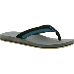 Billabong All Day Impact Men's Grey Sandal 12 M found on MODAPINS from Shoemall.com for USD $25.95