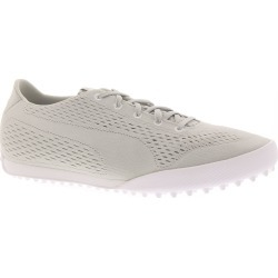 PUMA Monolite Cat EM Women's Grey Golf 9 M found on Bargain Bro Philippines from Shoemall.com for $55.99