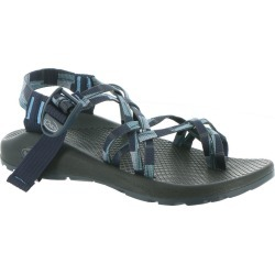 Chaco ZX/2 Classic Women's Navy Sandal 11 M found on Bargain Bro Philippines from Shoemall.com for $104.95