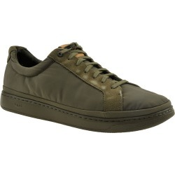 8de4329930d UGG Cali Sneaker Low MLT Men s Green Oxford 12 M found on MODAPINS from  Shoemall.