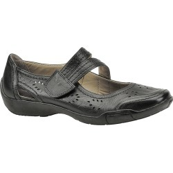 Ros Hommerson Chelsea Women's Black Slip On 9.5 W2 found on Bargain Bro Philippines from Shoemall.com for $129.95