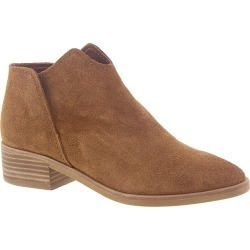 Dolce Vita Trist Women's Brown Boot 8.5 M found on MODAPINS from Shoemall.com for USD $84.99