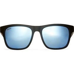 Hobie Coastal Sunglasses Black Misc Accessories No Size found on MODAPINS from Shoemall.com for USD $89.95