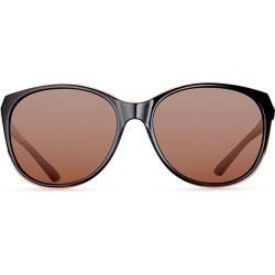 Hobie Dana Sunglasses Brown Misc Accessories No Size found on MODAPINS from Shoemall.com for USD $69.95