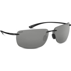 Hobie Rips Sunglasses Black Misc Accessories No Size found on MODAPINS from Shoemall.com for USD $79.95