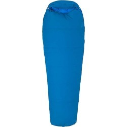 Marmot Nanowave 25�F Sleeping Bag found on Bargain Bro India from The Warming Store for $115.00