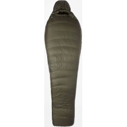 Marmot Phase 30�F Sleeping Bag found on Bargain Bro India from The Warming Store for $494.00