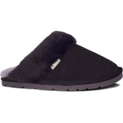Cloud Nine Sheepskin Ladies Sheepskin Scuff found on MODAPINS from The Warming Store for USD $57.99