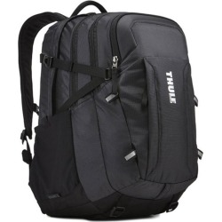 Thule EnRoute Escort 2 Backpack 27L - Black