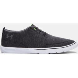b58ea1b2781 Under Armour Men's UA Street Encounter II Shoes - Midnight Navy/Cleveland  Brown/White