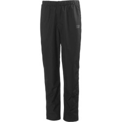Helly Hansen Women's Seven J Pant found on MODAPINS from The Warming Store for USD $75.00