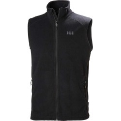 Helly Hansen Men's Daybreaker Fleece Vest found on MODAPINS from The Warming Store for USD $55.00