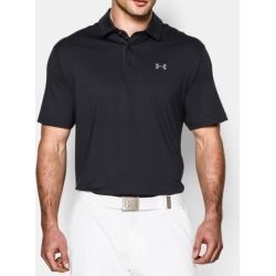 Under Armour Men's UA Playoff Polo Shirt - Academy/Graphite/Graphite found on Bargain Bro Philippines from The Warming Store for $64.99