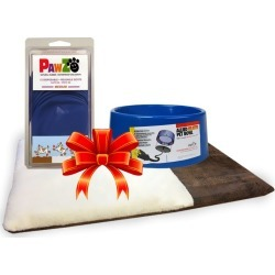 Winter Bundle Pack for Dogs
