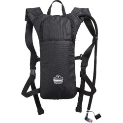Ergodyne Chill-Its 5155 Hydration Pack with Bladder