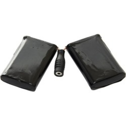 Outdoor Research Battery Pack For Gloves (2pc)
