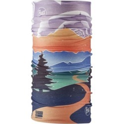 Buff UV Multifunctional Headwear - BCF Peaceful Path found on Bargain Bro India from The Warming Store for $24.99