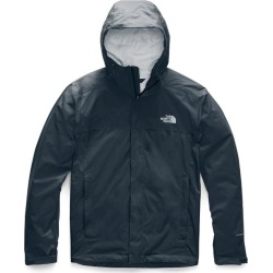 The North Face Men's Venture 2 Jacket - Urban Navy