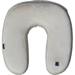 Volt Heat 5V Heated Travel Pillow
