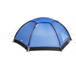 FjallRaven Keb Dome 2 Tent