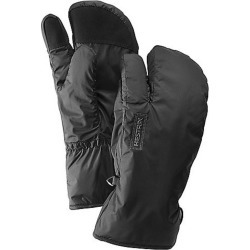 Hestra Primaloft Extreme 3-Finger Liner Gloves found on Bargain Bro Philippines from The Warming Store for $74.95
