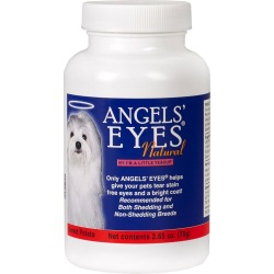 Angels' Eyes Natural for Dogs - Sweet Potato (75 gm)