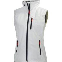 Helly Hansen Women's Crew Vest found on MODAPINS from The Warming Store for USD $125.00
