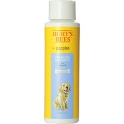 Burt's Bees Tearless Shampoo for Puppies (16 fl oz)