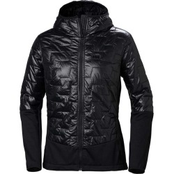 Helly Hansen Women's Lifaloft Hybrid Insulator Jacket found on MODAPINS from The Warming Store for USD $200.00