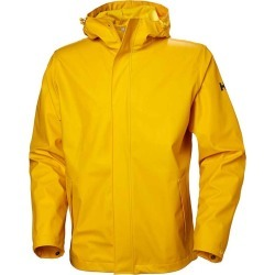 Helly Hansen Men's Moss Jacket