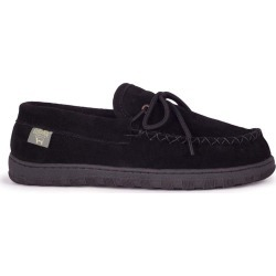 Cloud Nine Sheepskin Ladies Moccasins found on MODAPINS from The Warming Store for USD $61.99