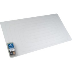 "ScatMat Automatic Indoor Pet Training Mat - 48"" x 20"""