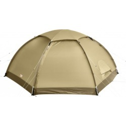 FjallRaven Abisko Dome 2 Tent
