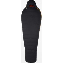 Marmot Paiju -5�F Sleeping Bag found on Bargain Bro India from The Warming Store for $658.00
