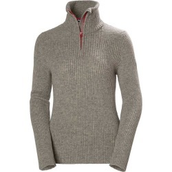 Helly Hansen Women's Marka Wool Sweater found on MODAPINS from The Warming Store for USD $150.00