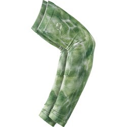 Buff UV Insect Shield Arm Sleeves