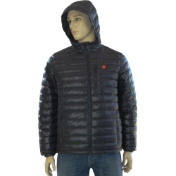 Glovii Heated Men's Jacket