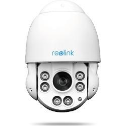 Reolink RLC-423 Security Camera