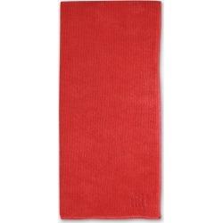 MÜkitchen MUtowel - Crimson found on Bargain Bro India from zola.com for $8.99