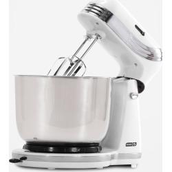 DASH Everyday Stand Mixer - White