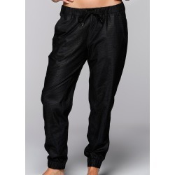 Hazel Active Pant found on MODAPINS from Lorne Jane AU for USD $43.88