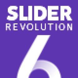 Slider Revolution Responsive WordPress Plugin found on Bargain Bro from  for $20.25