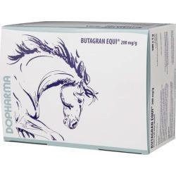 Butagran Equi 100 x 5g Sachets found on Bargain Bro UK from Pet Drugs Online