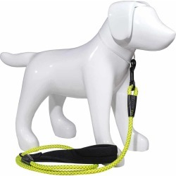 Hurtta Lifeguard Dazzle Rope Leash 120cmx8mm found on Bargain Bro UK from Pet Drugs Online